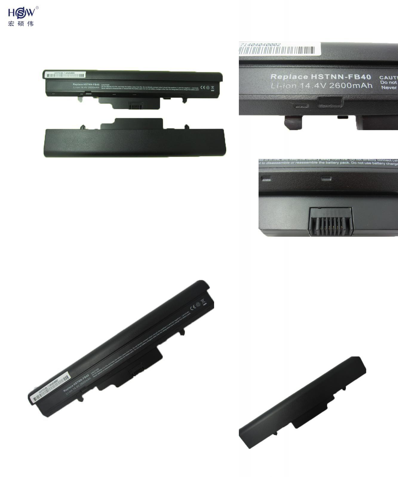 Visit To Buy Laptop Battery For Hp Hstnn Ib45 510 530 Batteria Akku Keyboard Probook 4330 4330s 4331s 4430s 4435s 4436s