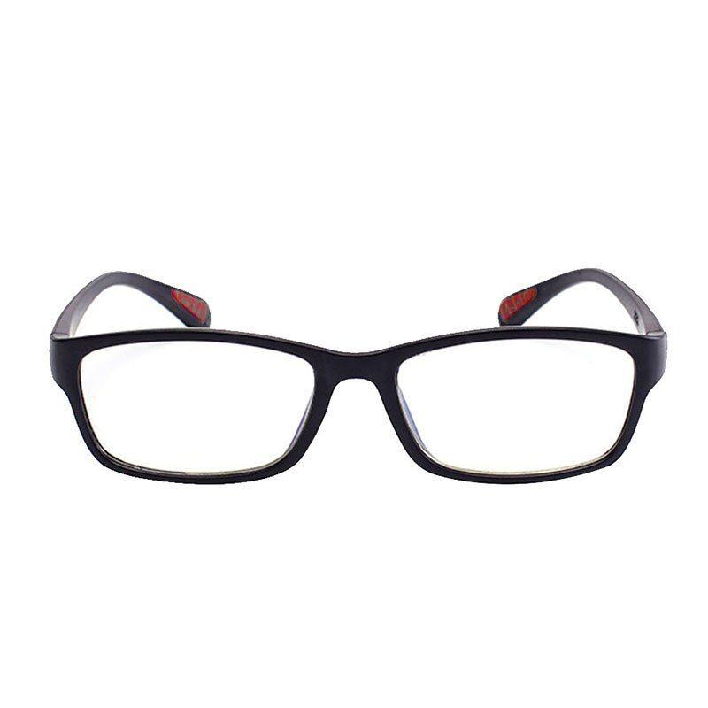 elvex safety glasses readers