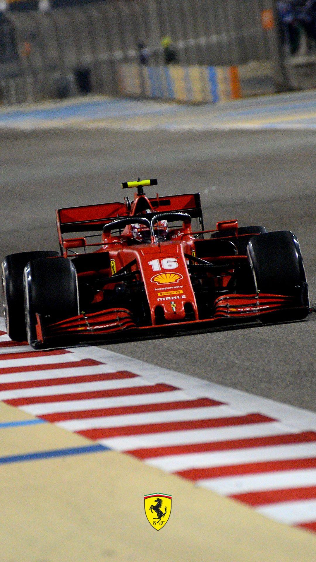 Scuderia Ferrari On Twitter Formula 1 Car Ferrari Formula 1