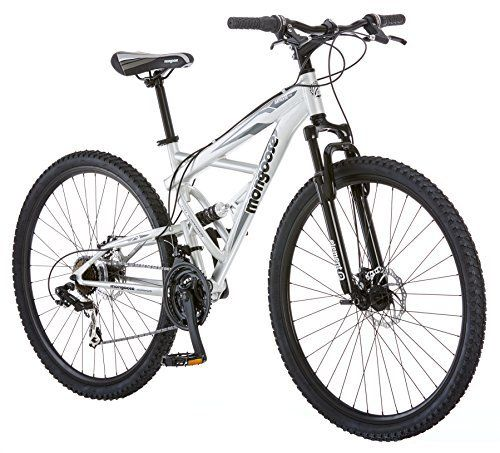 10 Best Cheap Mountain Bikes Of 2020 Top Rated Mtb Reviews Cheap