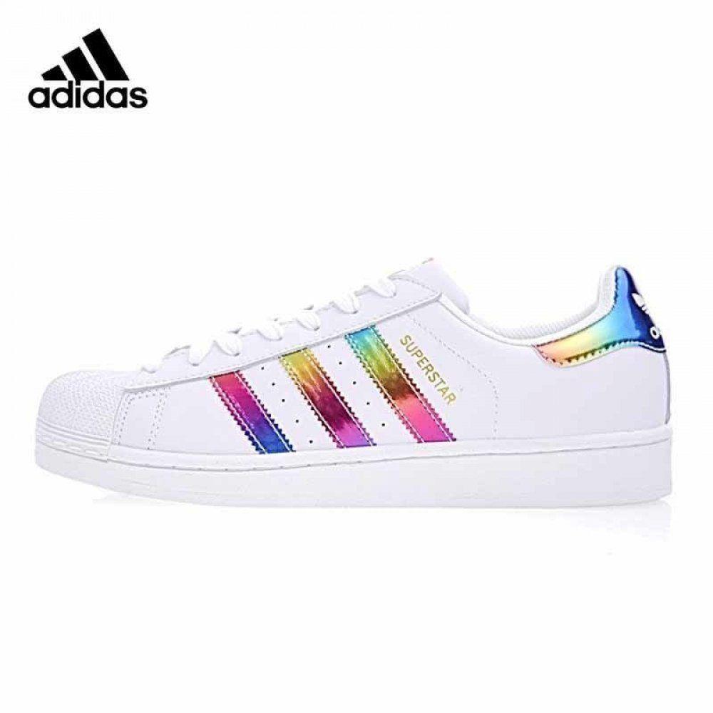 adidas Originals Superstar (3 Colors Available en 2020