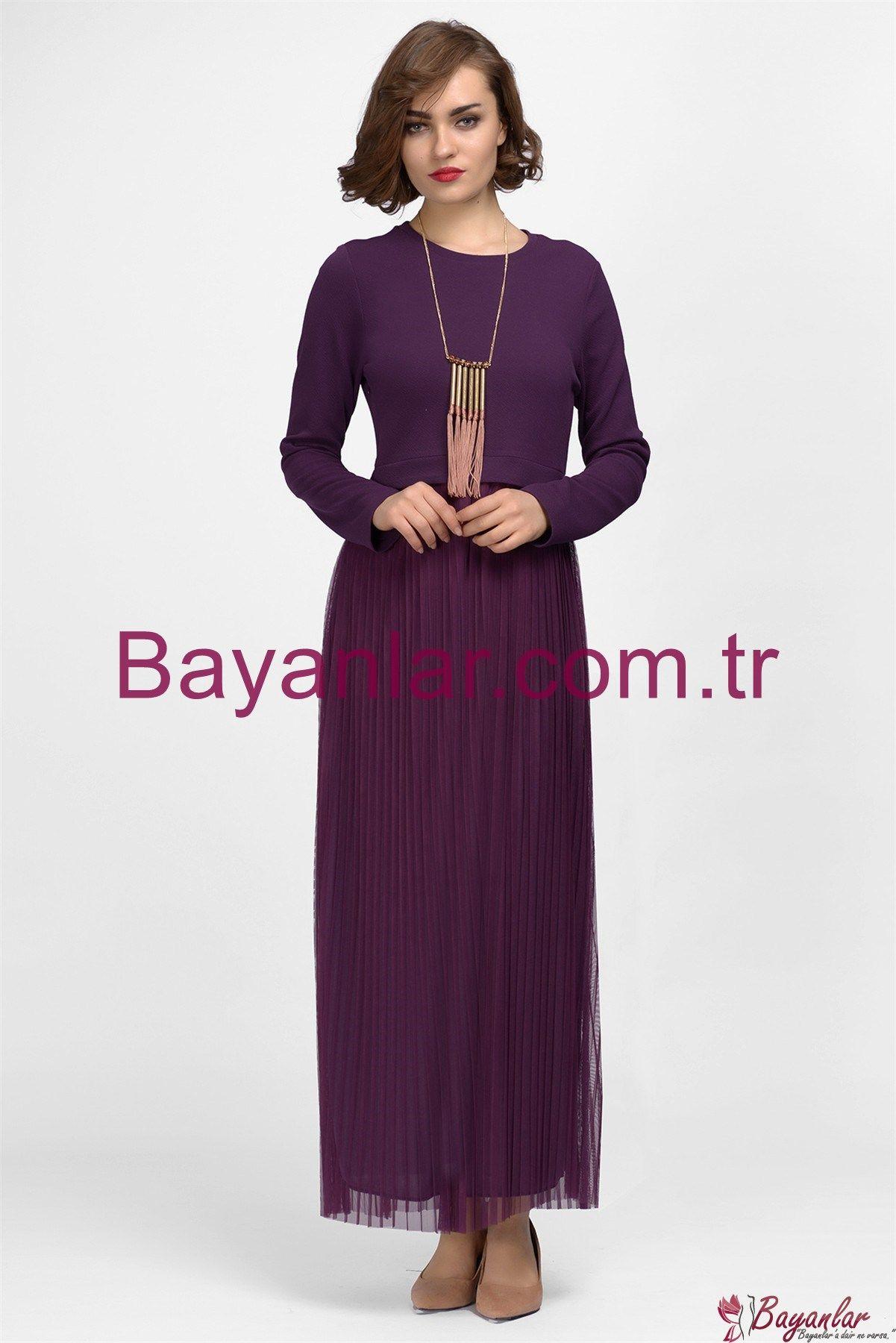 0d63e8f15f77a Orta Yaş Abiye Elbise Modelleri 2018 - Abiye Modelleri Daha fazla model;  http:/