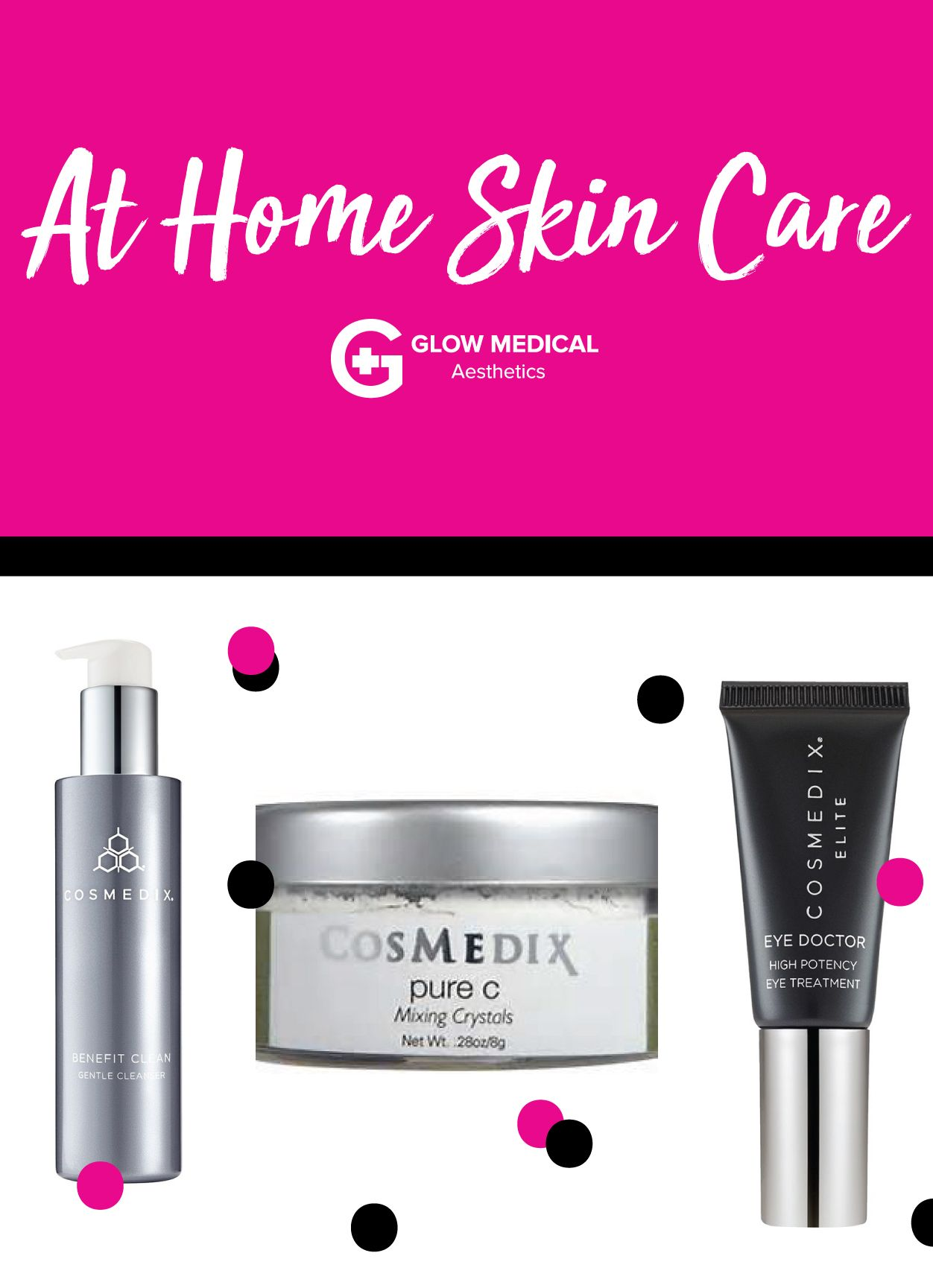 Skin Care At Home Skin care, Medical aesthetic