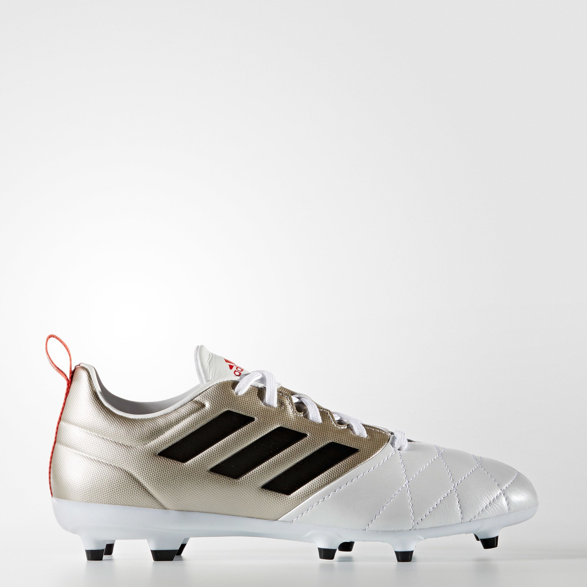adidas - ACE 17.3 Firm Ground Cleats