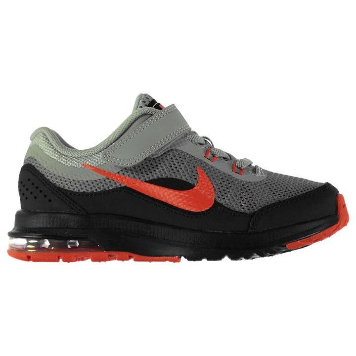 toddler nike air max trainers