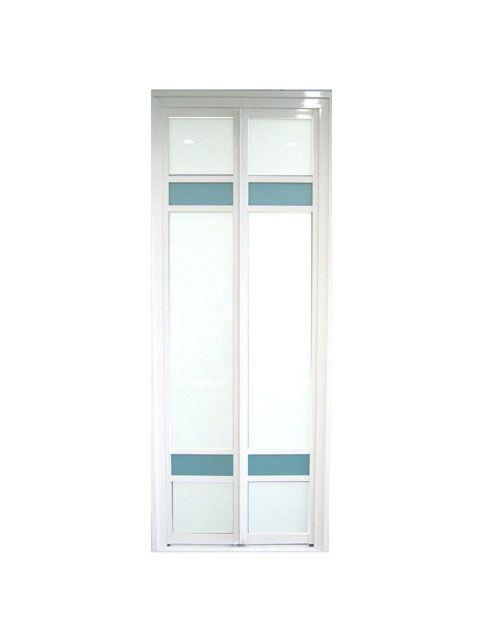 Bi Fold Door Mdf 116 Bifold Doors Glass Staircase Railing Glass Staircase