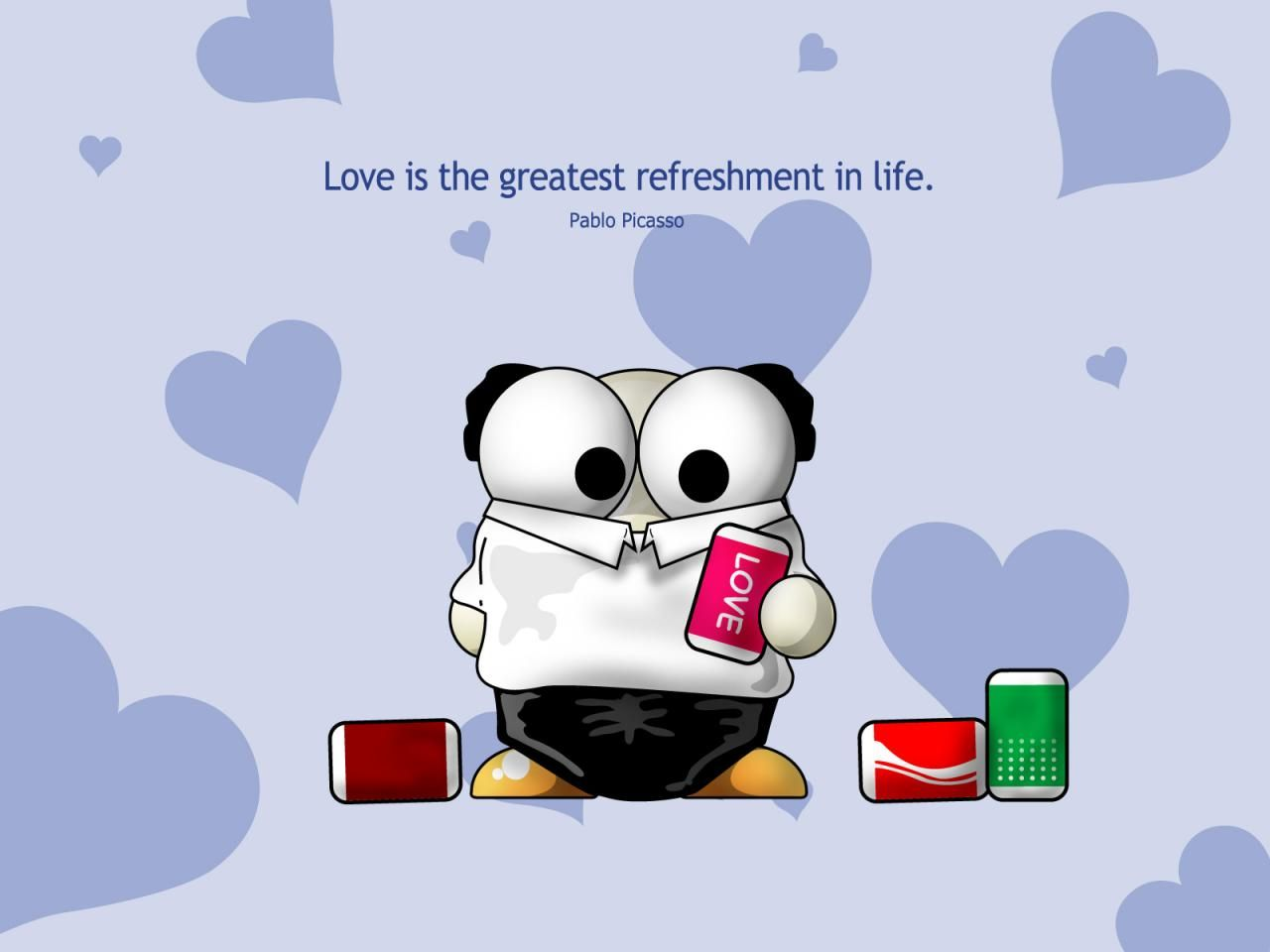 Funny Love Cartoon Images Love Funny Quotes Wallpaper Love Quotes Wallpaper Funny Quotes About Life