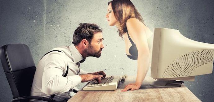 Adult sites for men