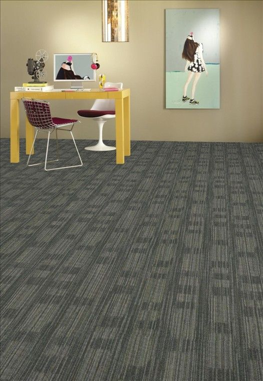 Home Shaw Contract Modular Carpet Tiles Shaw