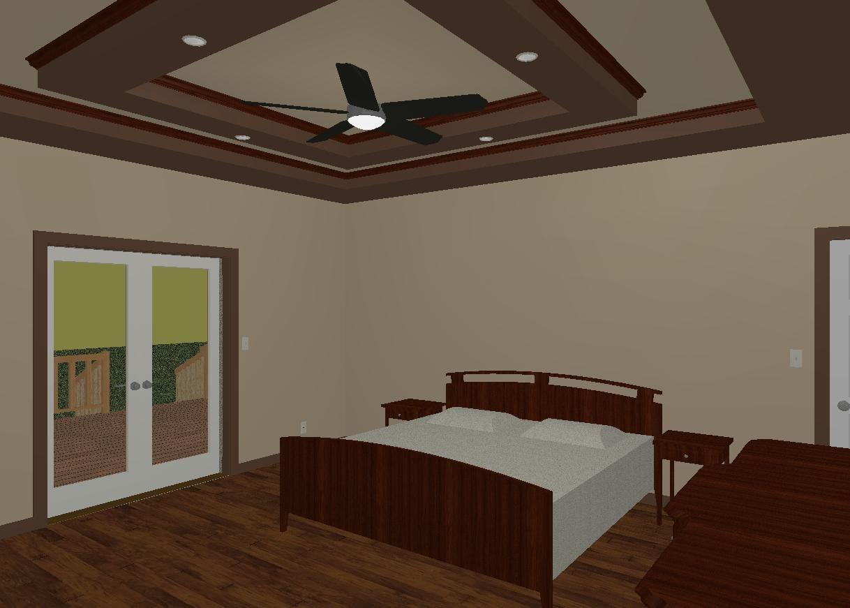 Master Bedroom Lighting Design master bedroom ceiling lighting ideas | design ideas 2017-2018