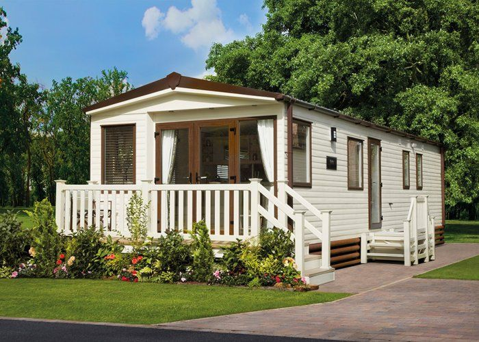 Latest Modern Mobile Home Remodeling Idea Fresh - Awesome mobile home siding ideas For Your Plan