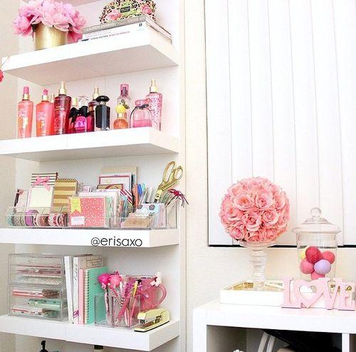 αℓɛɩԍнα ɳɩҡҡоℓɛ | Pretty | Room Decor, Bedroom decor y ...
