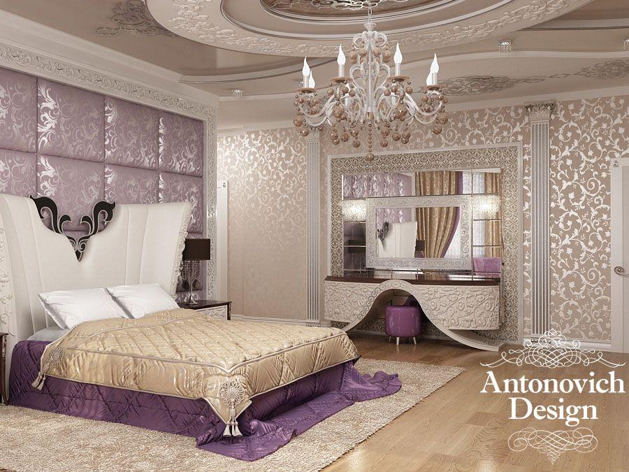 antonovich design studio google keres s houses pinterest 1001 nacht schlafzimmer und. Black Bedroom Furniture Sets. Home Design Ideas