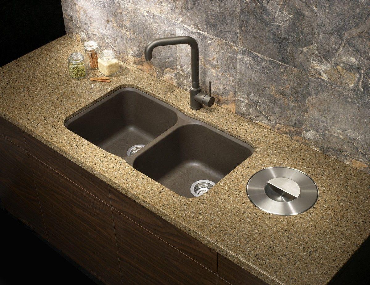 kitchen stylish sink design girlsonit inspiring sinks archives