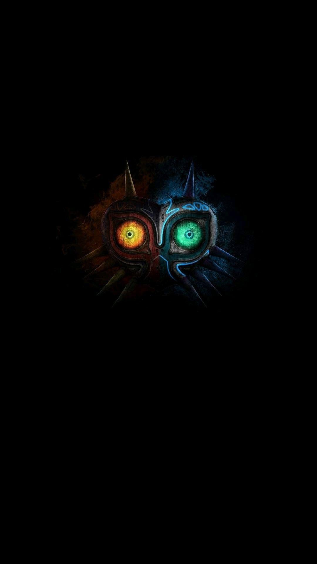 Dark Iphone Wallpaper Dark Background Wallpaper Owl Wallpaper Iphone Owl Wallpaper