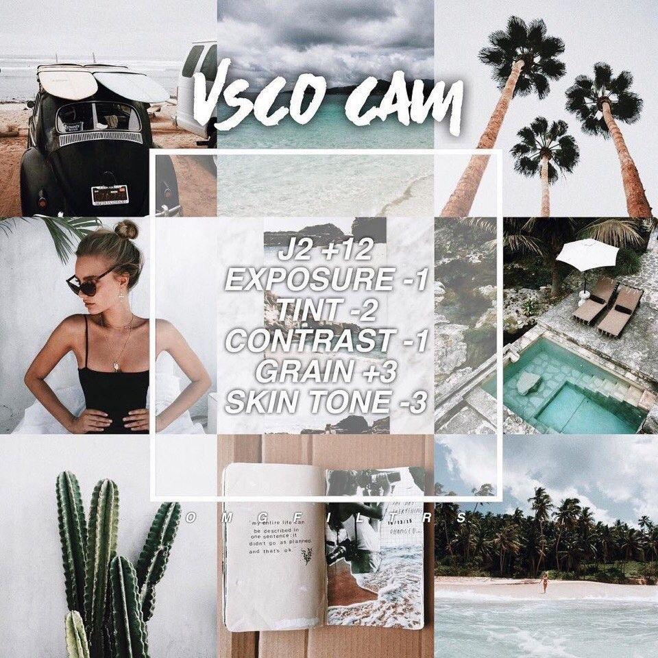 Vsco Cam Filter Beach Summer Vogue Instagram Aesthetic Girl Animal California Cactus Blogger C Vsco Filter Bright Vsco Filter Free Vsco Photography