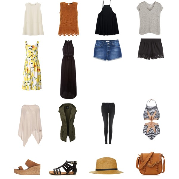 What To Wear In South Africa Cape Town Fashion Cape Town Fashion African Fashion Fashion