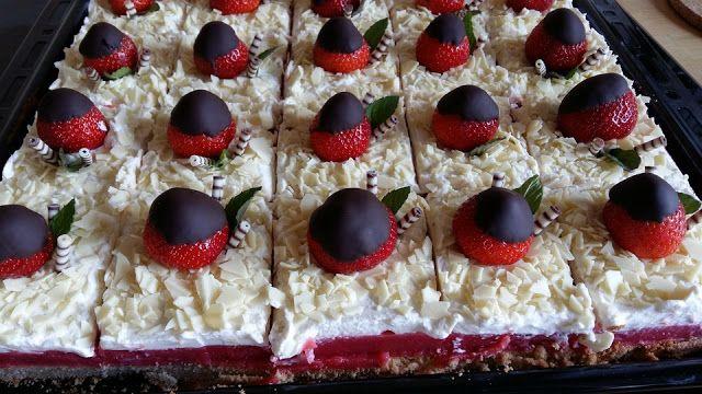 Style Rezepte Frau Holle Kuchen Kuchen Pinterest