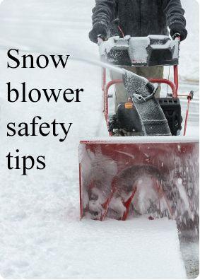9277446e0599097f6e03ef7f2d0f5756 - How To Get Rid Of Packed Snow On Driveway
