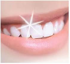 Get An Attractive Smile With Sparkling Teeth