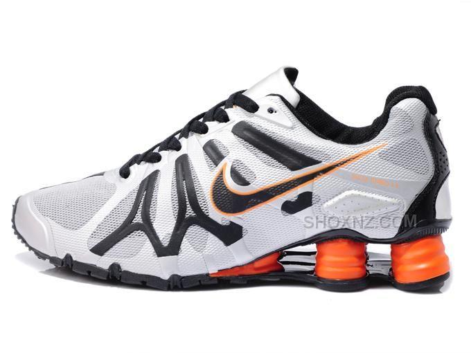 b75e51eca74 http   www.shoxnz.com men-nike-shox-turbo-13-running-shoe-234.html ...