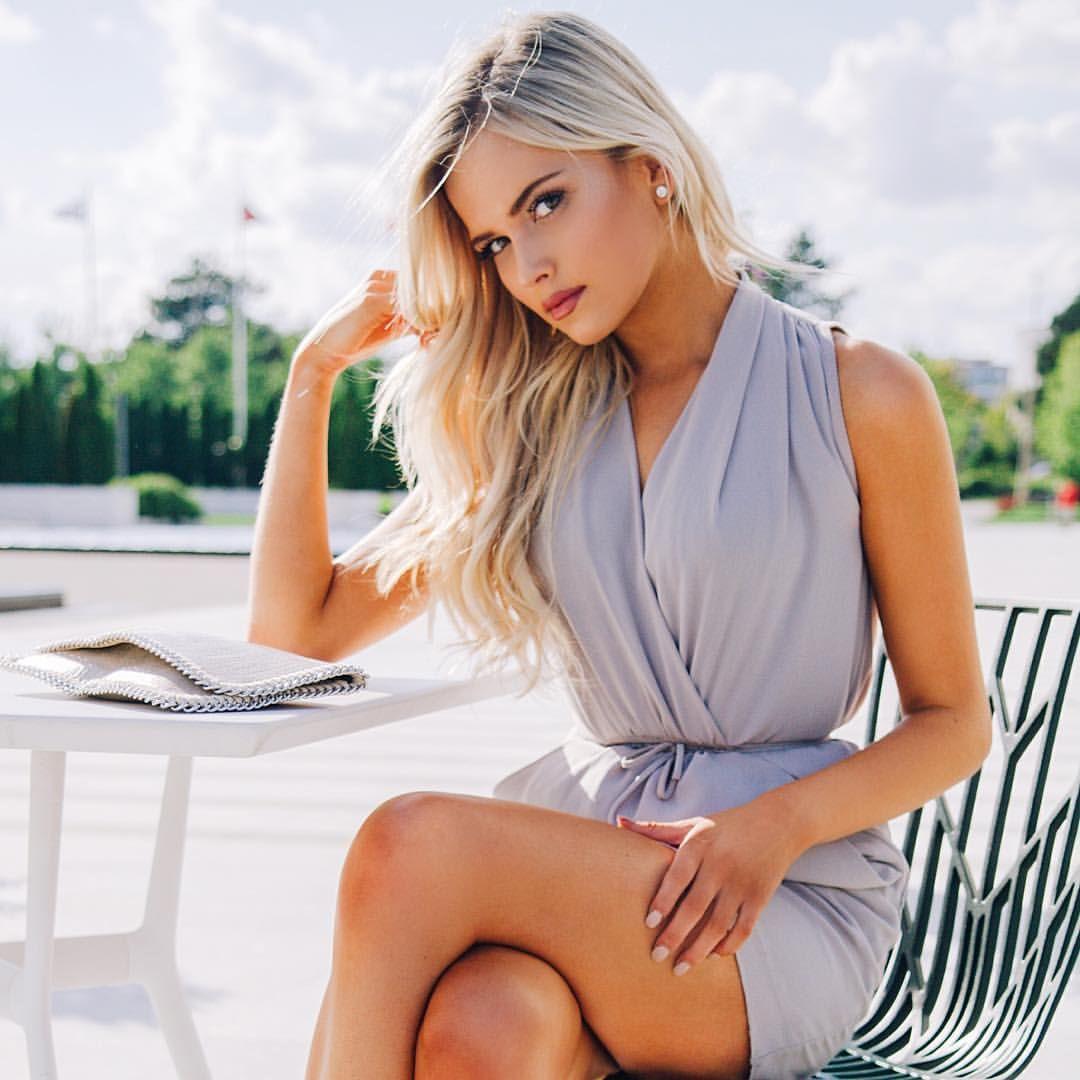 Paparazzi Keilih Victoria Stafford nude photos 2019