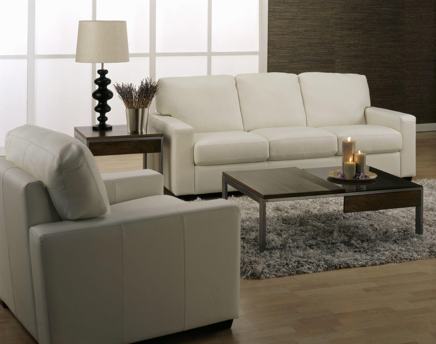Palliser Leather Furniture