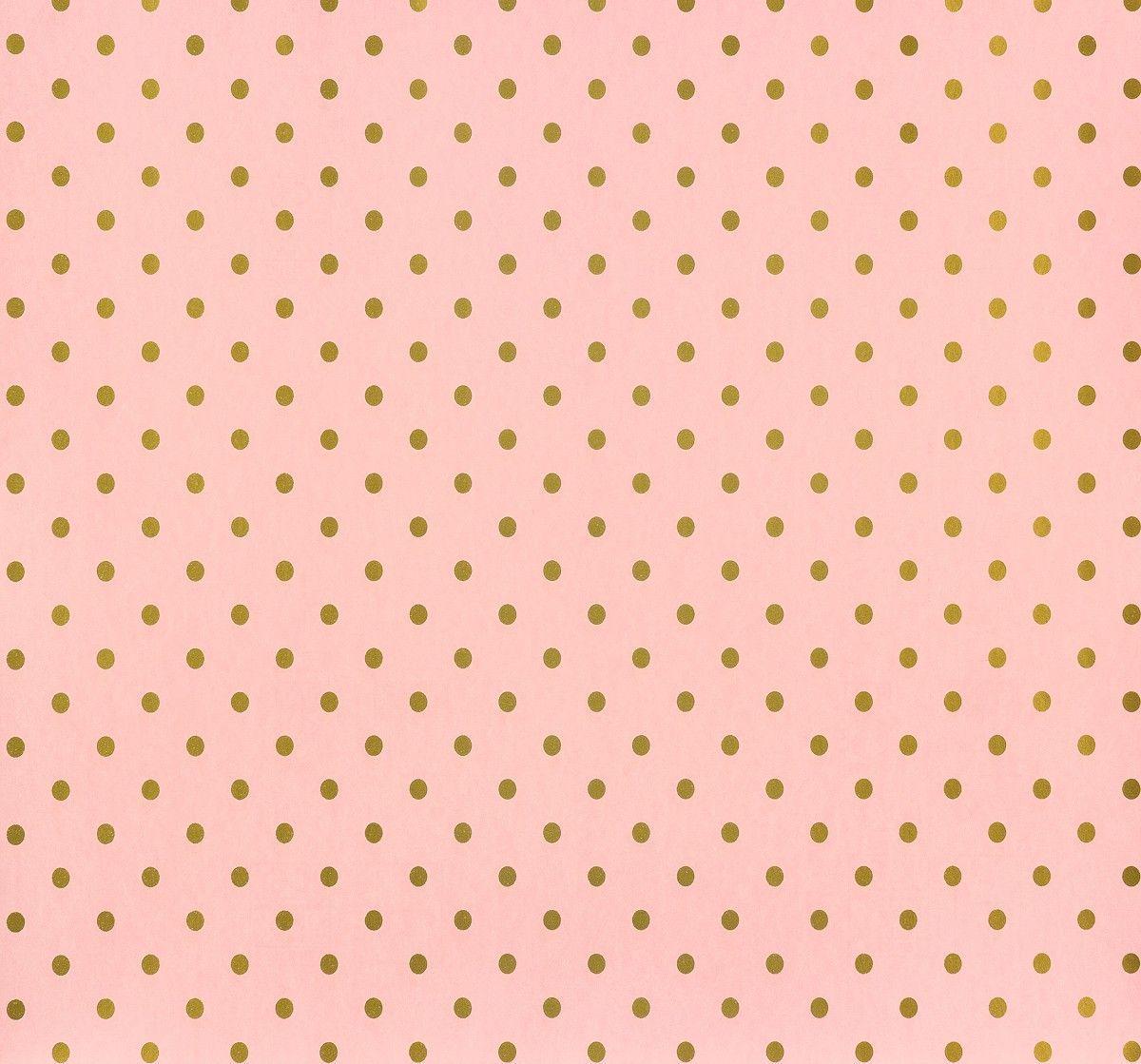1200x1119 Favs Pink Gold Wallpaper Gold Wallpaper