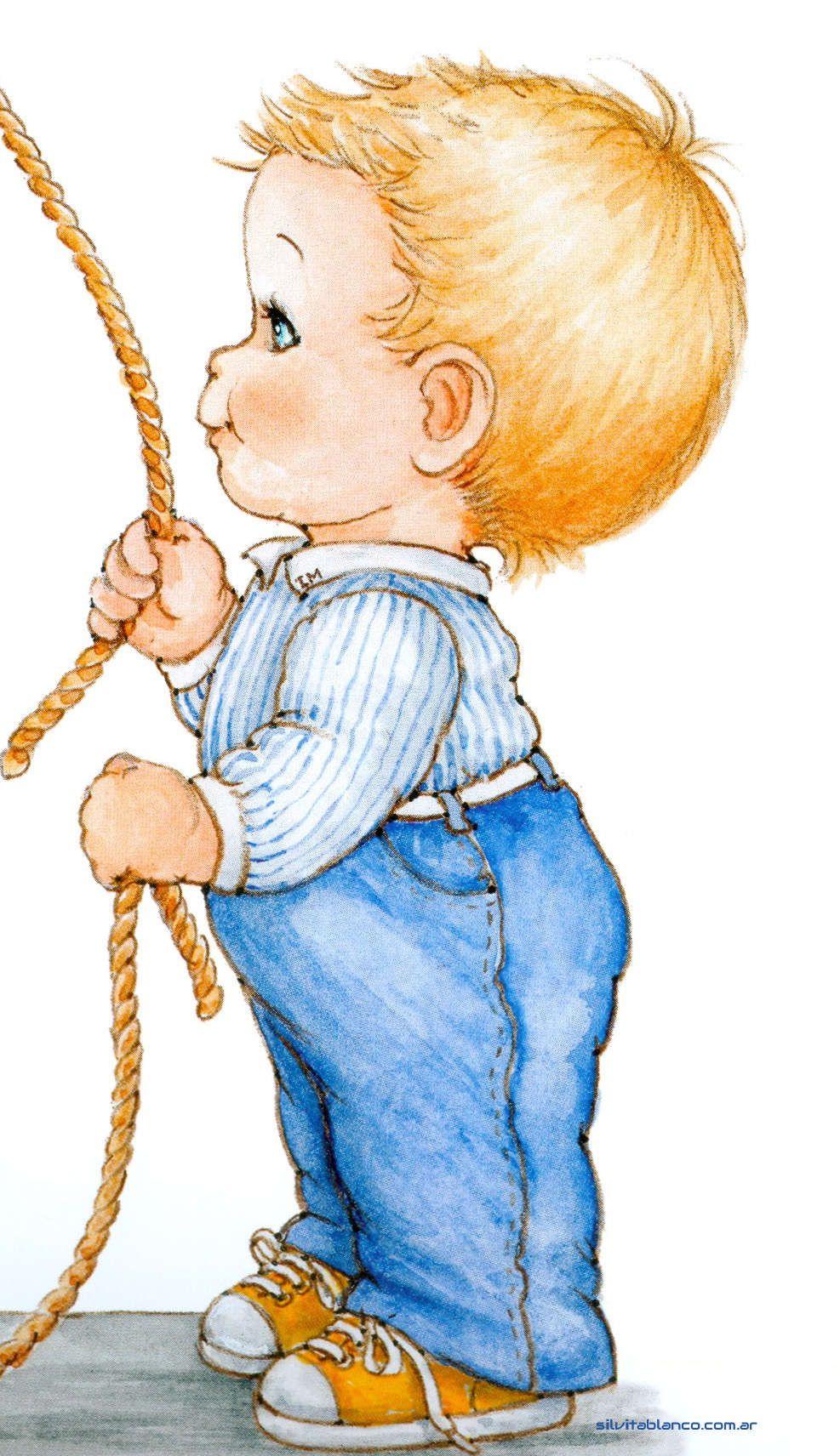 ruth rappaport childrens children - 553×960