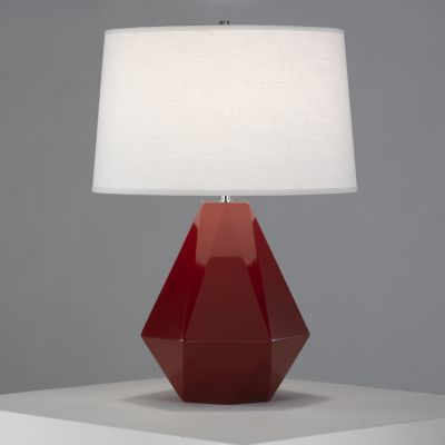 Bedroom Table Lamps Lumens