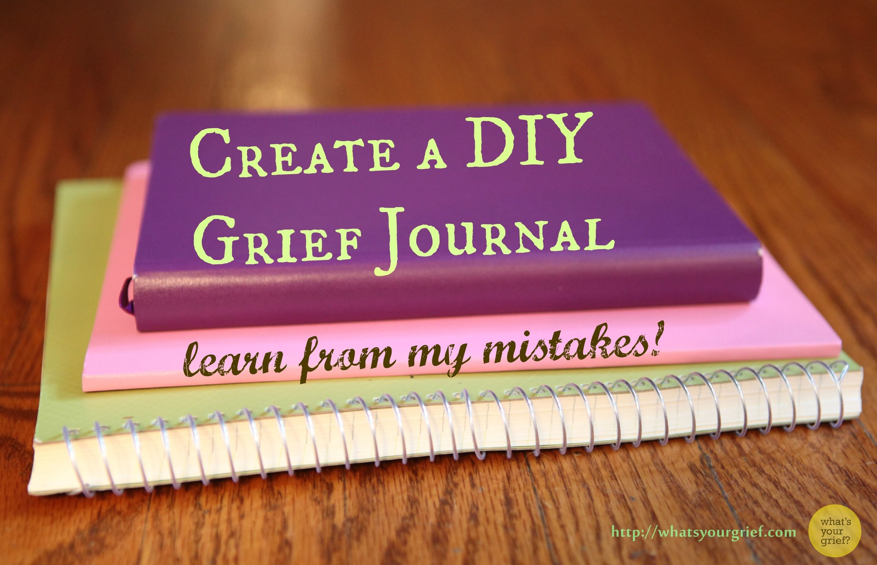 Goodtherapy On Foster Care Encouragement T Grief