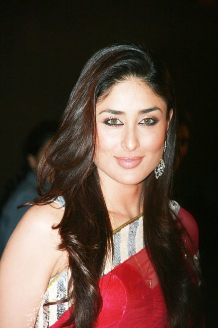 Kareena Kapoor Net Worth Bollywood Actress Kareena Kapoor Khan Kareena Kapoor Photos