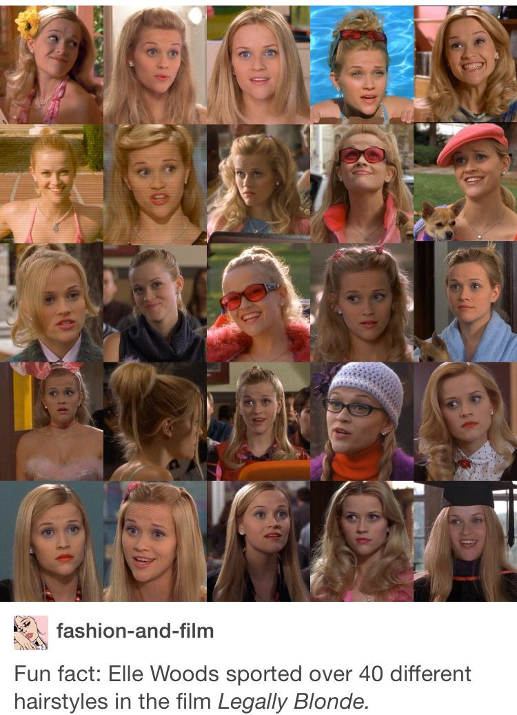 This Is Great In 2019 Legally Blonde Legaly Blonde