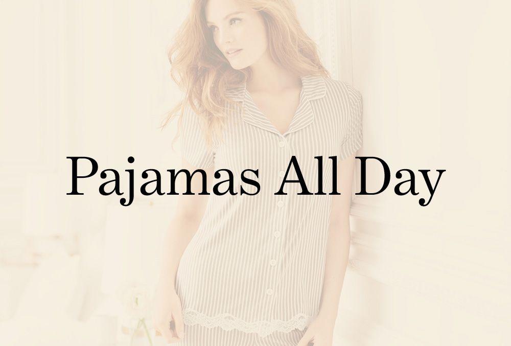 Red Robin Print Pyjamas | Pajamas women, Women nightwear