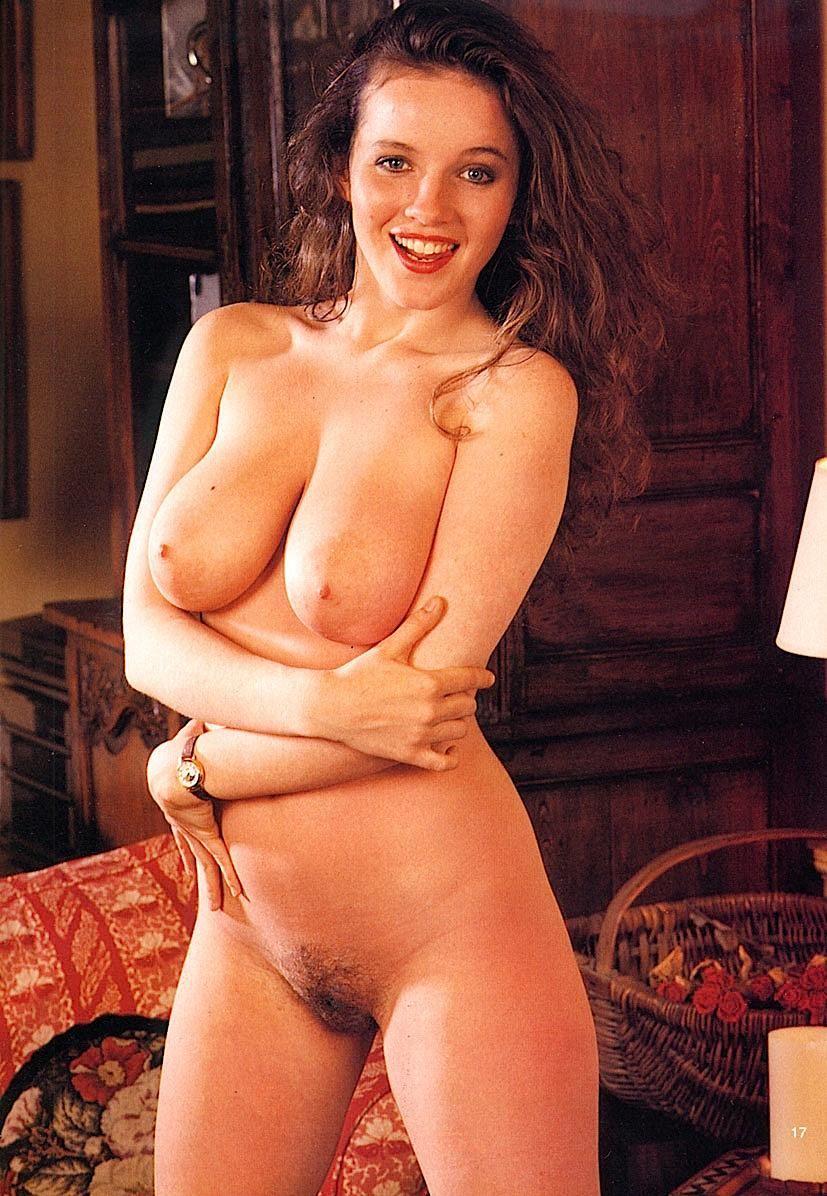 from Kole mirna porn nudes grils