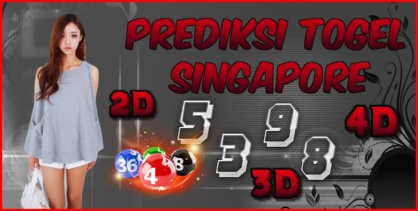Data Togel Singapura, Data Togel Hongkong, Data Togel sydney Togel Sgp Nethtml