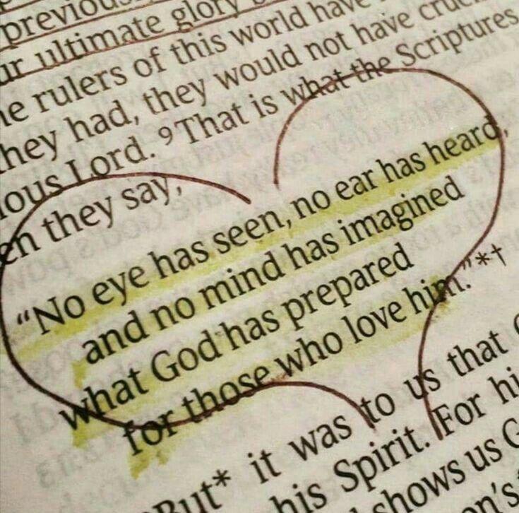 Und ihre Augen wurden geöffnet.  Und Jesus ermahnte sie ernstlich und sprach: Seht zu, dass es niemand erfährt!
