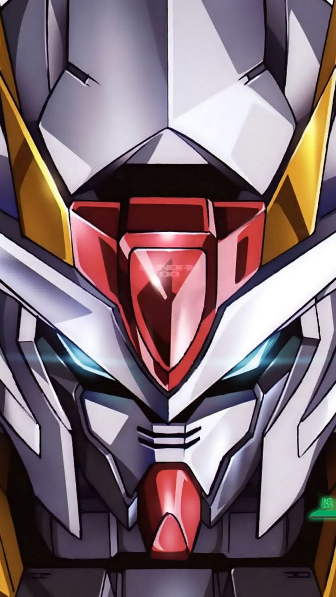 Iphone 5 Anime Gundam Wallpaper Id Gundam Wallpapers Gundam Art Gundam