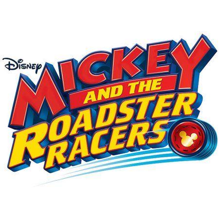 Toys Disney Junior Disney Mickey Mickey Mouse Clubhouse