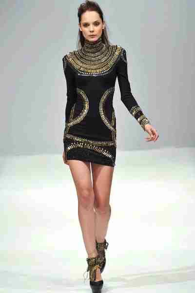 Modern Egyptian dress | Modern Egypt | Egyptian fashion, Egypt