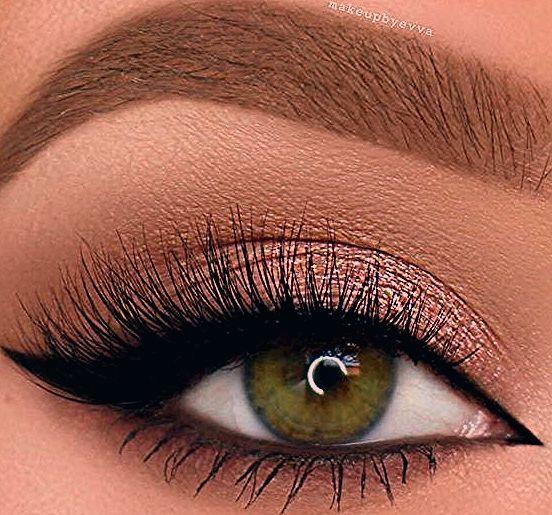 Photo of Zauberhaftes Augen Make-upMermaid Tears: So schminkst du den Beauty Trend nach   Beauty-Tipps