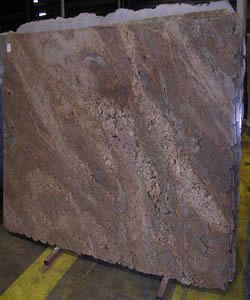 African Ivory Granite Slabs Granite Slab Colors Granite Slab Granite