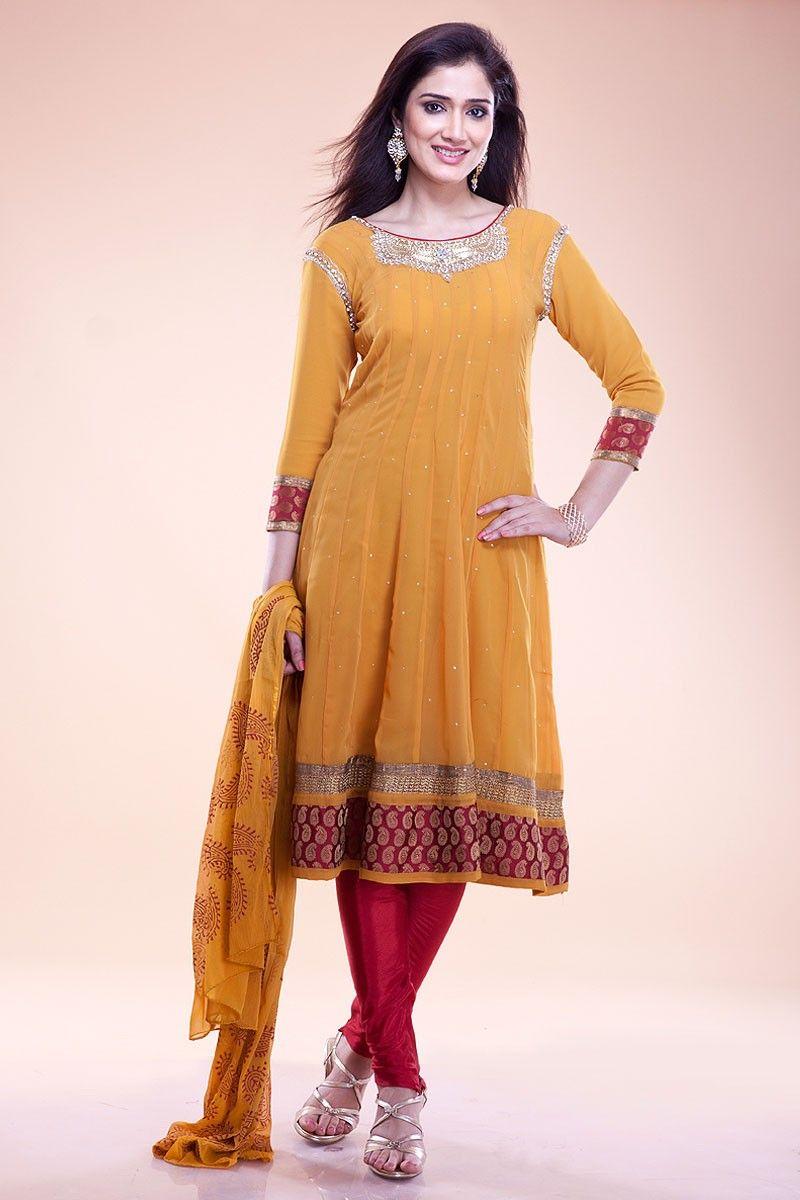ladies designer dresses   indian anarkali suits   designer pakistani ...