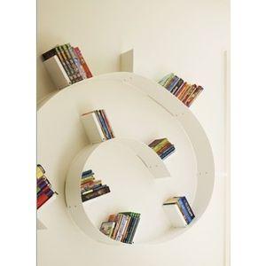 kartell libreria