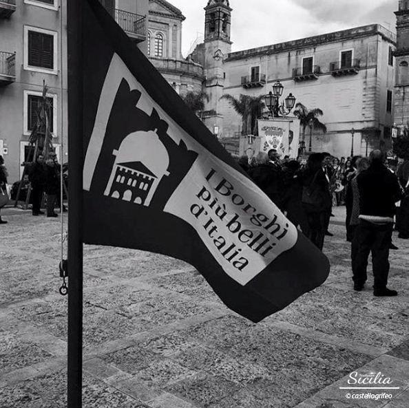 Sambuca di Sicilia, viaggio nel Borgo dei Borghi 2016 - Tradizioni Sicilia