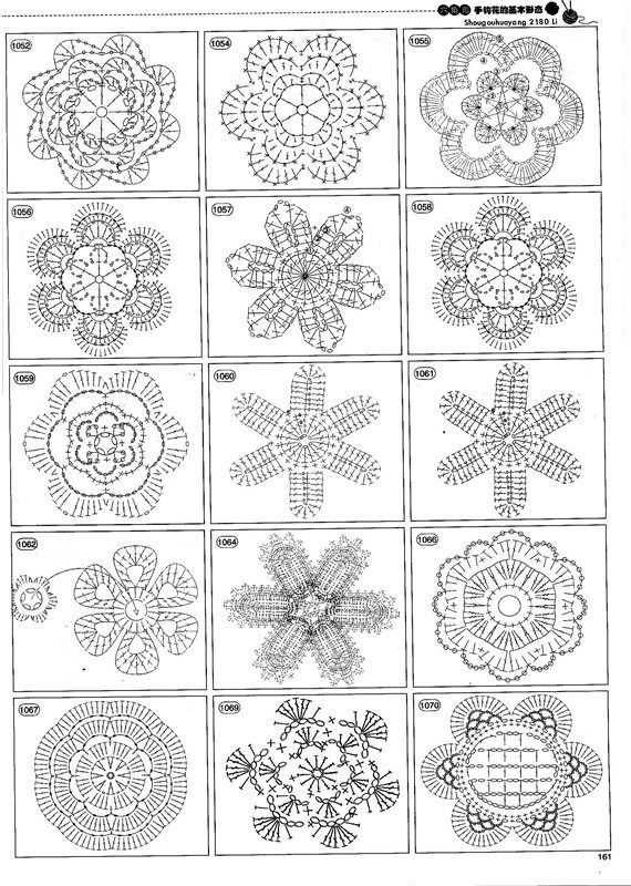 blog DD: crochet patterns | crochet | Pinterest | Patrón gratis ...
