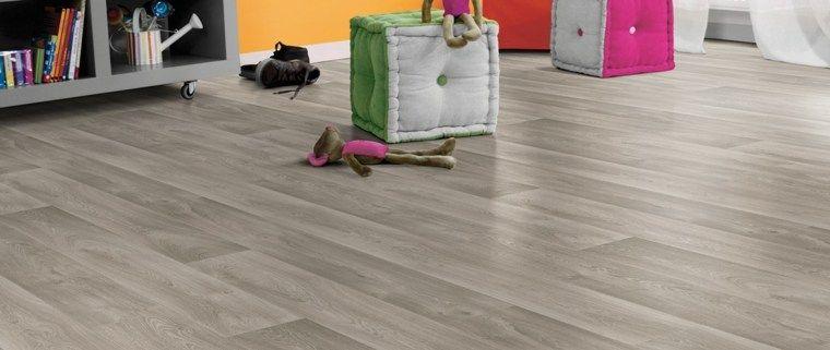 Vinyl Teppiche Der Neue Trend Den Sie Kennen Sollten Neu Beste Vinylboden Moderne Teppiche Teppich Design