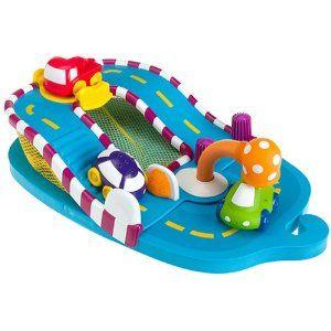 hudson bath toy
