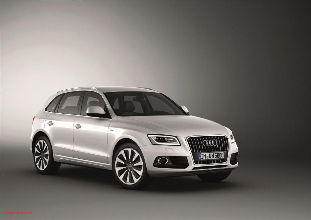 Fuel Efficient Suv 2015 New 20 Most Fuel Efficient Suvs Of 2015 Audi Q5 Hybrid Quattro