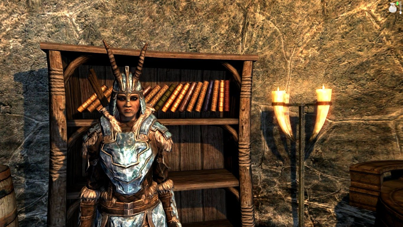 Deathbrand Armor Looks Pretty Cool Too Bad Im A Pure Mage Games